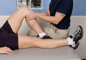 Дигностика суставы санкт-петербург что делать если сильно болит голеностопный сустав