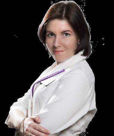 Богачева Вероника Андреевна